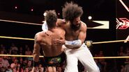 July 19, 2017 NXT results.13