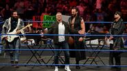 June 11, 2019 Smackdown results.2