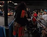 June 15, 1993 ECW Hardcore TV 7