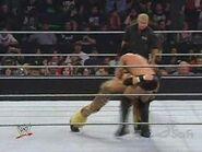 June 17, 2008 ECW.00012