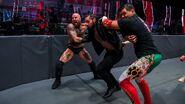 June 22, 2020 Monday Night RAW results.50