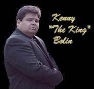 Kenny Bolin