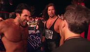 Living on a Razor's Edge The Scott Hall Story.00019