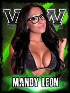 Mandy Leon - 10277054 31