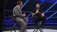 March 13, 2020 Smackdown results.18