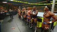 May 11, 2010 NXT.00002