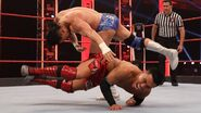 May 11, 2020 Monday Night RAW results.18