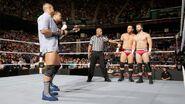 May 16, 2016 Monday Night RAW.19