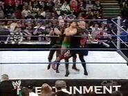 May 28, 2005 WWE Velocity.00001