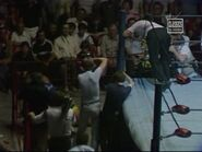 May 8, 1985 Prime Time Wrestling.00033