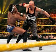 NXT 4-13-10 002