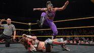NXT 4-3-19 14