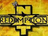 WWE NXT (Season 5)