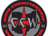 Ohio Championship Wrestling