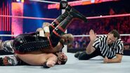 October 12, 2015 Monday Night RAW.23