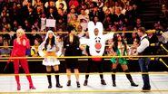 October 26, 2011 NXT 6