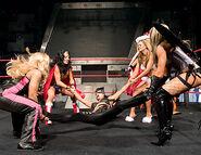 October 31, 2005 Raw.10