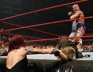 Raw-5June2006.20
