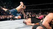 Royal Rumble 2004.16