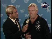 September 21, 1986 Wrestling Challenge.00024
