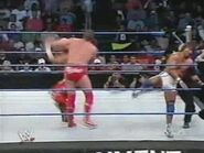 September 24, 2005 WWE Velocity results.00004
