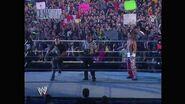 Shawn Michaels' Best WrestleMania Matches.00023