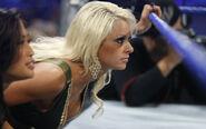 SmackDown 10-3-08 006