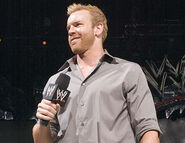 Smackdown-11August2005-7