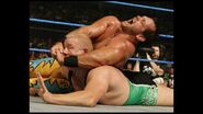 Smackdown-18May2007-3