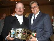 Terry Funk 6