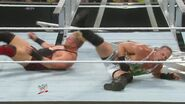 The Best of WWE The Best of Money in the Bank.00032