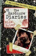 The Hardcore Diaries