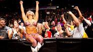 Total Divas 4-20-14 19