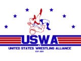 United States Wrestling Alliance