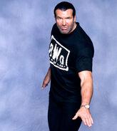 WWE-Encyclopedia2330