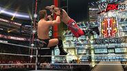 WWE 2K14 Screenshot.65