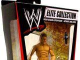 WWE Elite 4