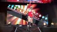 WWE Houes Show 9-10-16 1