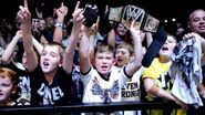 WWE World Tour 2013 - Minehead.29