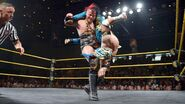 WrestleMania Axxess 2015 - Day 2.9
