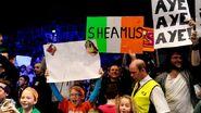 WrestleMania Revenge Tour 2012 - Glasgow.12