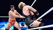 WrestleMania Revenge Tour 2013 - Mannheim.16