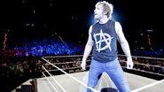 WrestleMania Revenge Tour 2015 - Hamburg.6