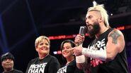 10-3-16 Raw 42