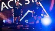 10-3-19 NXT UK 13