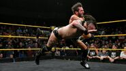 12-27-17 NXT 19