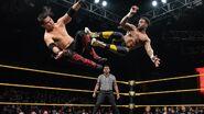 2-13-19 NXT 6
