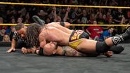 3-20-19 NXT 17