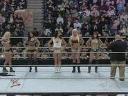 4-15-08 ECW 8