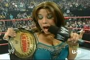 4-24-06 Raw 5